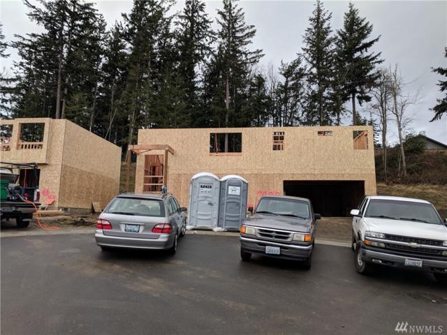 2100 Posey Ct, Bellingham, WA 98229 (#1402313) :: Pickett Street Properties