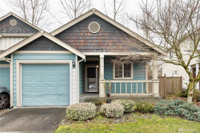 3514 Oxbow Ave E, Fife, WA 98424 (#1402331) :: Homes on the Sound