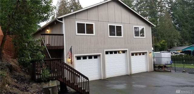 220 NE Matthew Dr, Belfair, WA 98528 (#1402337) :: Better Homes and Gardens Real Estate McKenzie Group