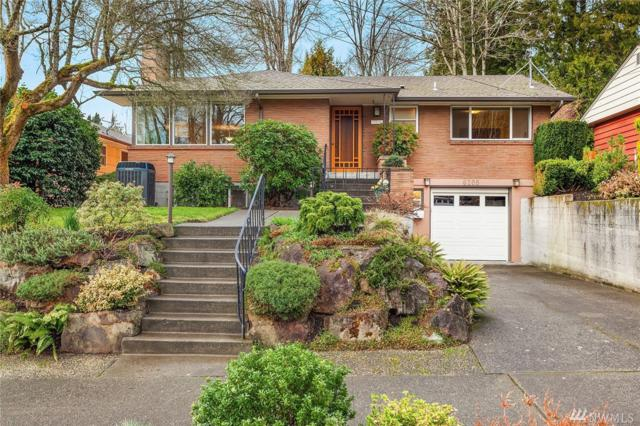 6205 53rd Ave NE, Seattle, WA 98115 (#1402339) :: Homes on the Sound