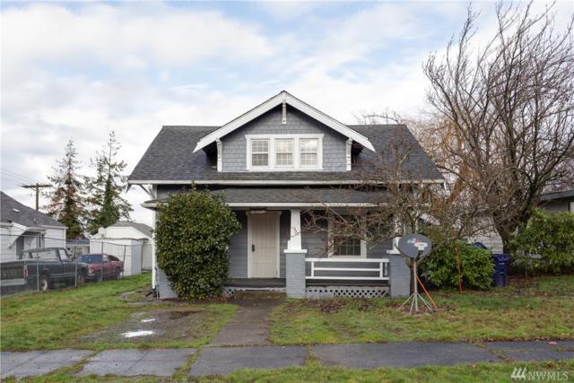 2205 E Harrison St, Tacoma, WA 98404 (#1402350) :: The Kendra Todd Group at Keller Williams