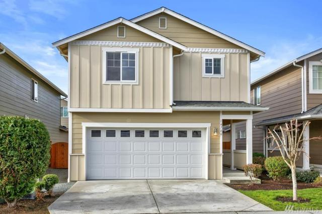 14706-Lot208 47th Ave NE, Marysville, WA 98271 (#1402351) :: The Home Experience Group Powered by Keller Williams