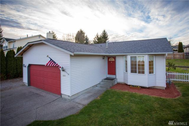 6191 Tyler Lane, Ferndale, WA 98248 (#1402355) :: Keller Williams Western Realty