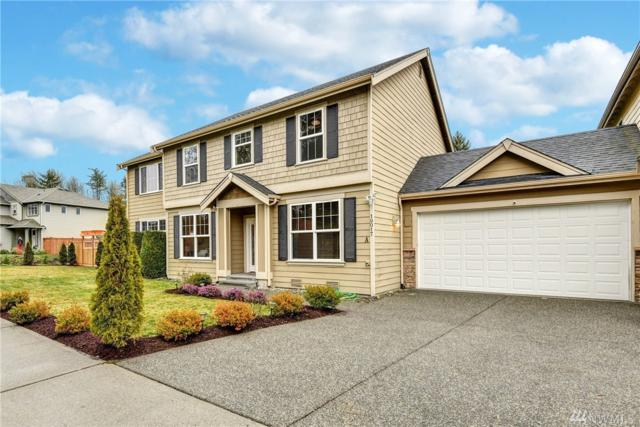 19017 Waxen Rd A, Bothell, WA 98012 (#1402372) :: The Home Experience Group Powered by Keller Williams