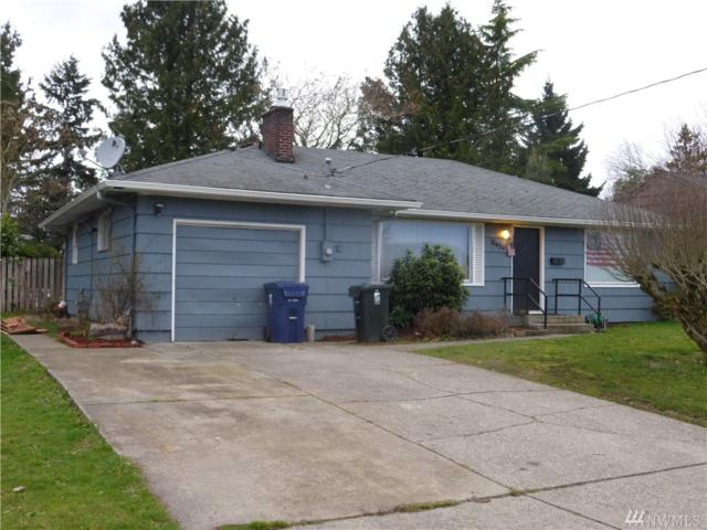 9434 S Fawcett Ave, Tacoma, WA 98444 (#1402381) :: Homes on the Sound