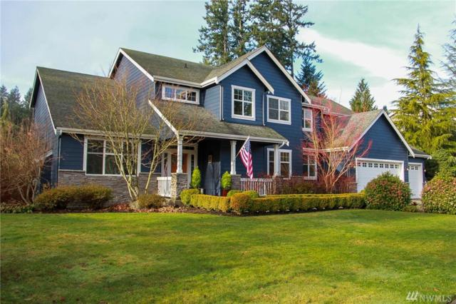 6318 30th St NW, Gig Harbor, WA 98335 (#1402385) :: Mosaic Home Group