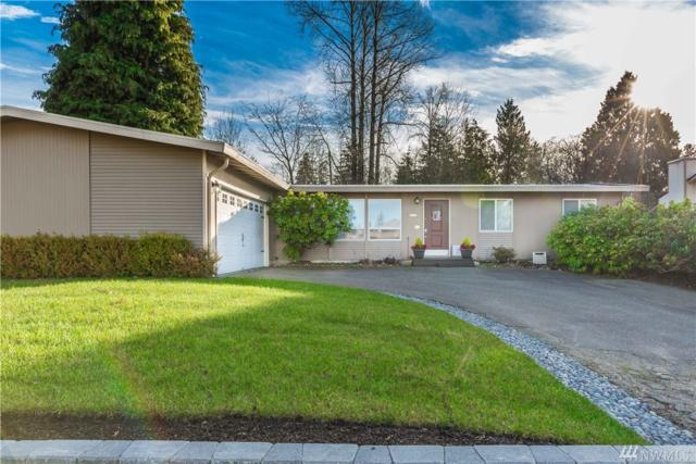 1616 153rd St SW, Lynnwood, WA 98087 (#1402389) :: The Home Experience Group Powered by Keller Williams