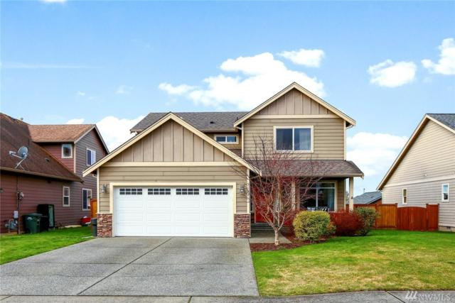 5197 Sparrow Ct, Ferndale, WA 98248 (#1402394) :: Keller Williams Western Realty