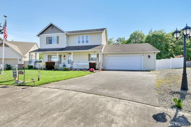 402 17th Av Ct SW, Puyallup, WA 98371 (#1402395) :: Priority One Realty Inc.