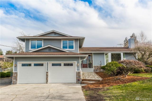 9117 45th Place W, Mukilteo, WA 98275 (#1402402) :: The Home Experience Group Powered by Keller Williams