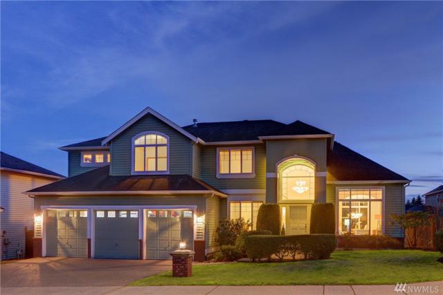 3410 169th St SW, Lynnwood, WA 98037 (#1402406) :: Lucas Pinto Real Estate Group