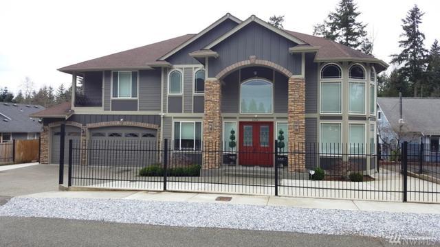 5661 195th Ave E, Bonney Lake, WA 98391 (#1402415) :: The Kendra Todd Group at Keller Williams
