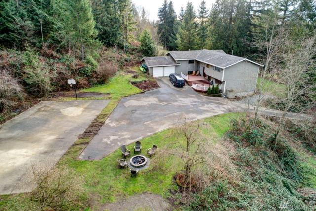 38124 274th Ave SE, Enumclaw, WA 98022 (#1402418) :: Better Homes and Gardens Real Estate McKenzie Group
