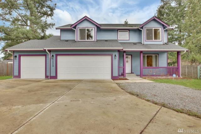 1809 165th St Ct E, Spanaway, WA 98387 (#1402426) :: Priority One Realty Inc.