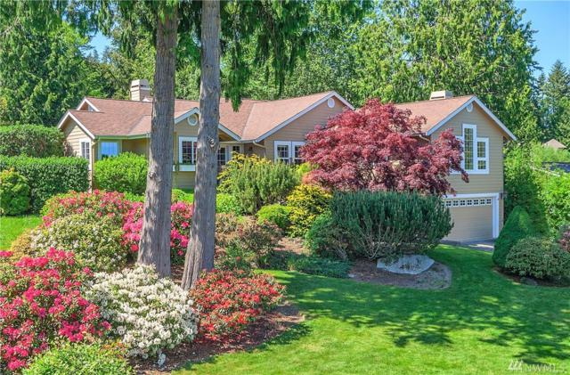 23 Explorer Lane, Port Ludlow, WA 98365 (#1402428) :: Homes on the Sound