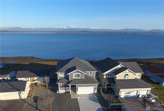4178 Saltspring Dr, Ferndale, WA 98248 (#1402431) :: Homes on the Sound
