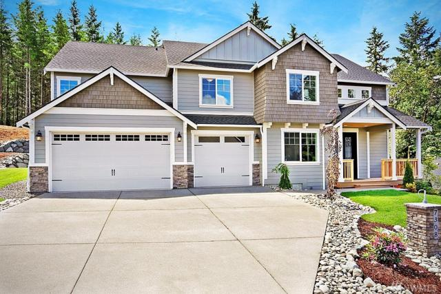 7422 73rd Av Ct NW, Gig Harbor, WA 98335 (#1402432) :: Keller Williams Realty