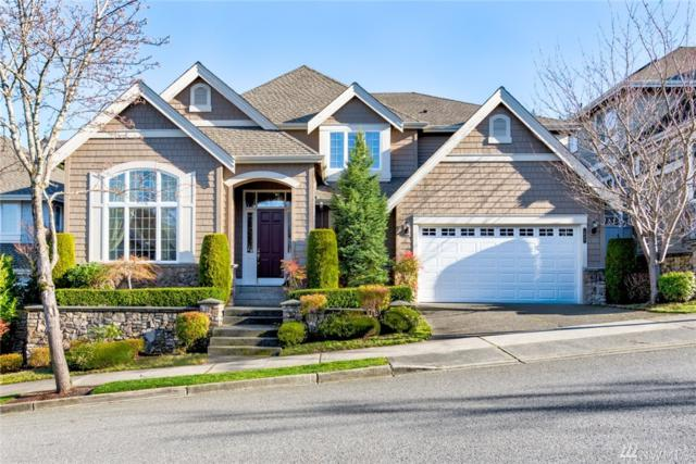 1648 28th Ave NE, Issaquah, WA 98029 (#1402436) :: Sweet Living