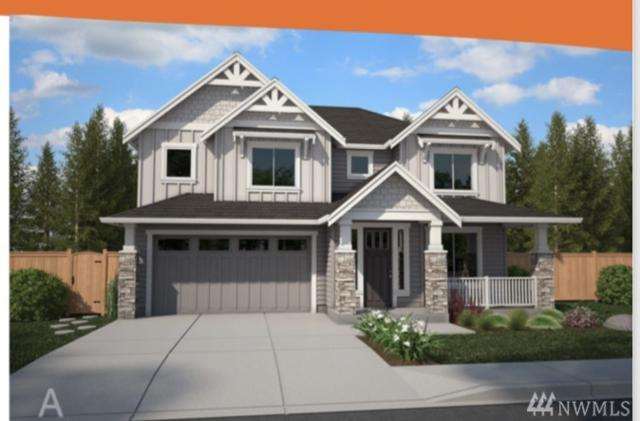 13204 SE 230th Place, Kent, WA 98042 (#1402441) :: Icon Real Estate Group