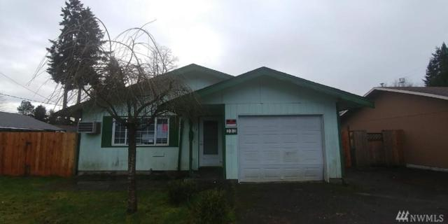 513 I St SW, Tumwater, WA 98512 (#1402446) :: Keller Williams - Shook Home Group