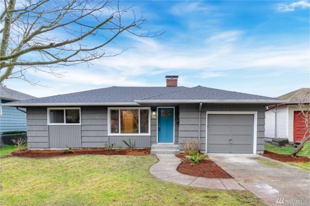 4611 Rucker Ave, Everett, WA 98203 (#1402451) :: Pickett Street Properties