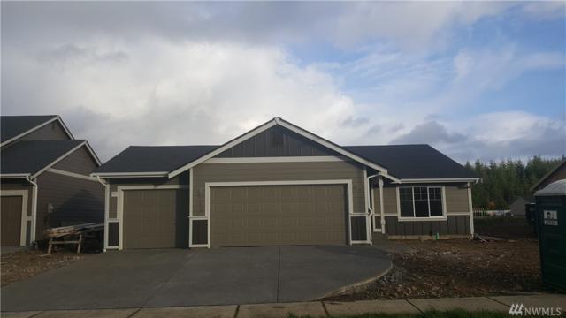 1502 N 5th St, McCleary, WA 98557 (#1402452) :: Pickett Street Properties