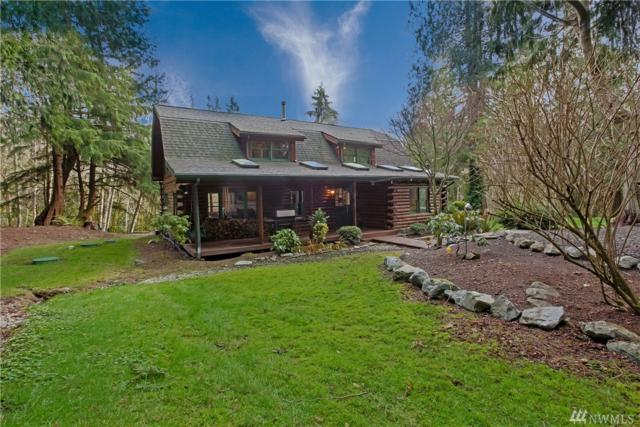 2039 Woods Rd E, Port Orchard, WA 98366 (#1402455) :: The Royston Team
