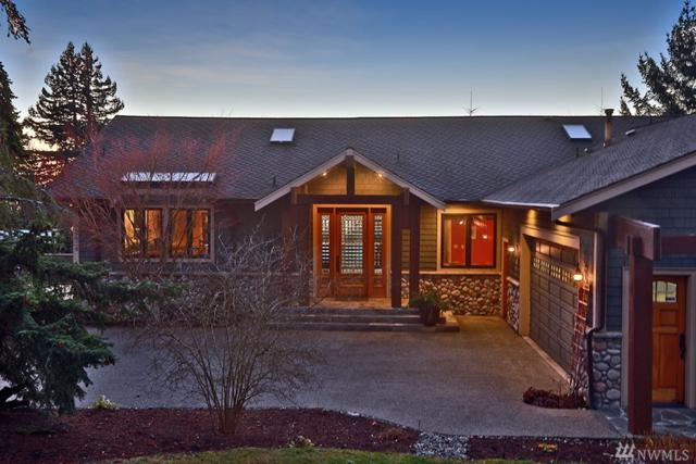 4636 East Harbor Rd, Freeland, WA 98249 (#1402465) :: Homes on the Sound