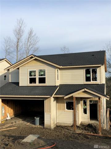 3587 E Grandview Ave, Tacoma, WA 98404 (#1402467) :: Priority One Realty Inc.