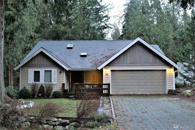 36 Rocky Ridge Dr, Bellingham, WA 98229 (#1402469) :: Keller Williams Western Realty