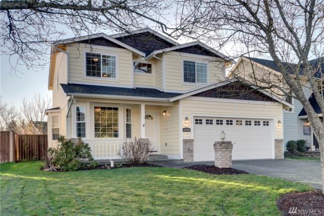18203 106th St E, Bonney Lake, WA 98391 (#1402474) :: Priority One Realty Inc.