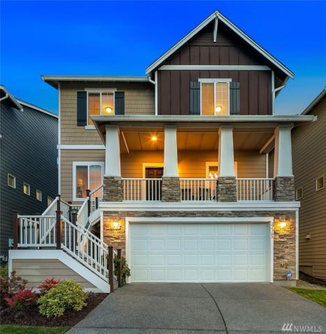 22309 35th Dr SE, Bothell, WA 98021 (#1402475) :: The Deol Group
