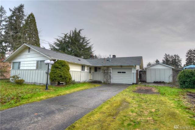 1314 Stillwell St NE, Olympia, WA 98516 (#1402476) :: NW Home Experts