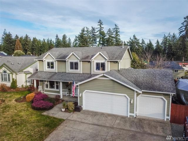 8206 183rd Ave E, Bonney Lake, WA 98391 (#1402480) :: Priority One Realty Inc.