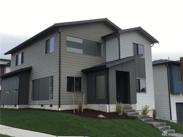 5304 48th St W, University Place, WA 98467 (#1402484) :: Priority One Realty Inc.