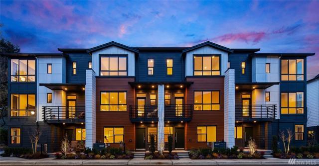9632 NE 183rd St D, Bothell, WA 98011 (#1402485) :: Ben Kinney Real Estate Team