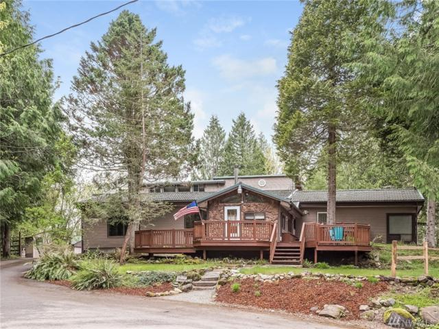 37627 W Lake Walker Dr SE, Enumclaw, WA 98022 (#1402486) :: The Deol Group