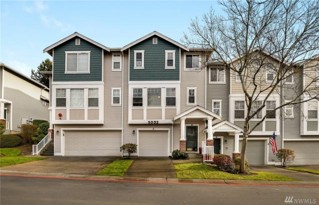 5032 Davis Ave S B, Renton, WA 98055 (#1402495) :: Pickett Street Properties