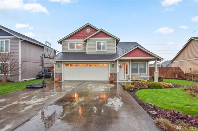 2206 52nd Ave, Longview, WA 98632 (#1402497) :: The Kendra Todd Group at Keller Williams