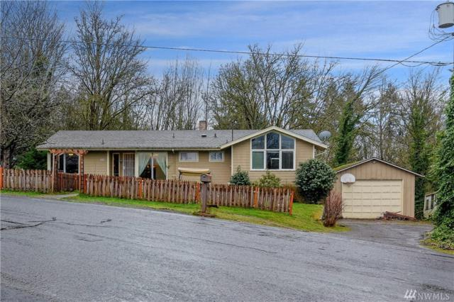 85 Veys Dr, Kelso, WA 98626 (#1402506) :: NW Home Experts