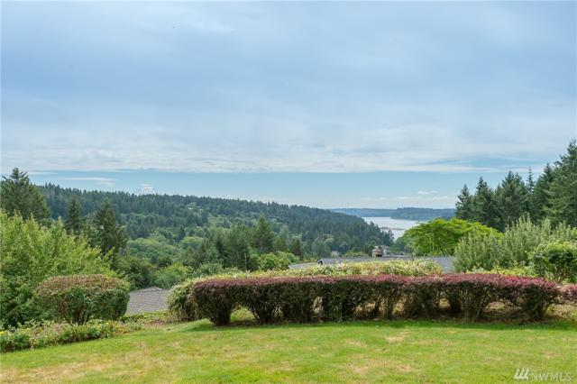 9909 Peacock Hill Ave, Gig Harbor, WA 98332 (#1402511) :: McAuley Homes