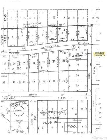 261 E Wood Lane, Shelton, WA 98584 (#1402517) :: Better Homes and Gardens Real Estate McKenzie Group