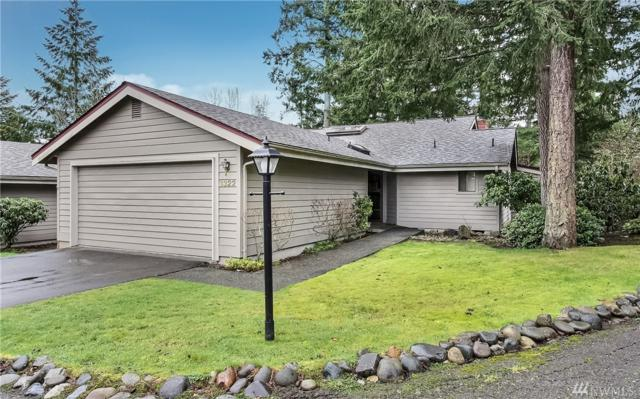 1322 Boise St, Fircrest, WA 98466 (#1402522) :: Mosaic Home Group