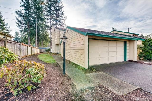 9218 77th St SW D, Lakewood, WA 98498 (#1402524) :: Keller Williams Realty
