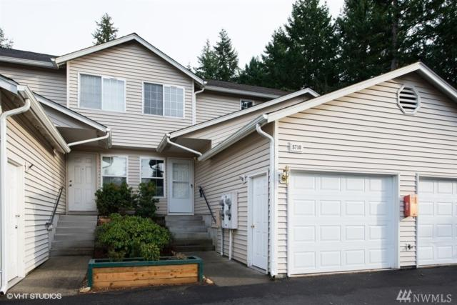 5710 99th St Ct E, Puyallup, WA 98373 (#1402525) :: Priority One Realty Inc.