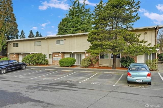 12230 SE 60th St #37, Bellevue, WA 98006 (#1402526) :: Keller Williams - Shook Home Group