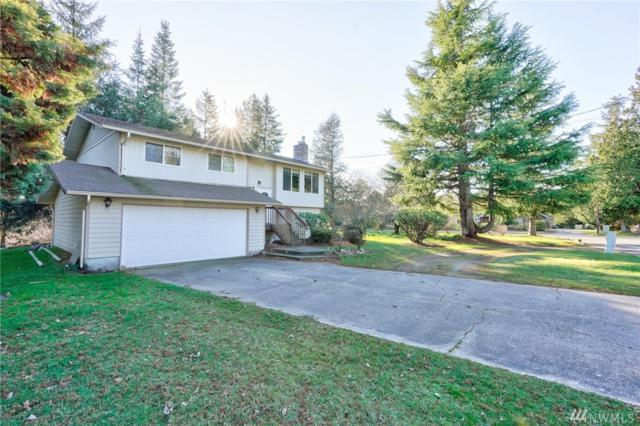 1085 W Laurel Rd, Ferndale, WA 98248 (#1402534) :: KW North Seattle