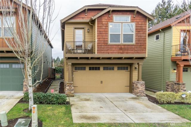 7608 NW 2nd Ave, Vancouver, WA 98665 (#1402540) :: Ben Kinney Real Estate Team