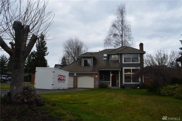 8005 47th St W, University Place, WA 98466 (#1402541) :: Priority One Realty Inc.