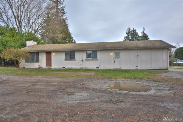 9013 9th Place W, Everett, WA 98204 (#1402546) :: Pickett Street Properties